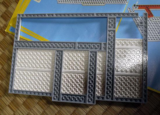 LEGO-10224-タウンホールを作り始めた2-4.jpg