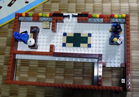 LEGO-10224-タウンホールを作り始めた2-8.jpg