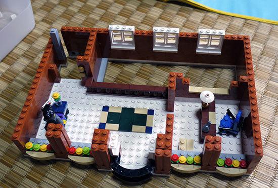 LEGO-10224-タウンホールを作り始めた2-9.jpg