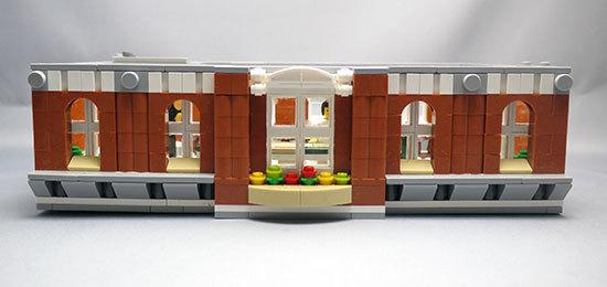 LEGO-10224-タウンホールを作り始めた3-1.jpg