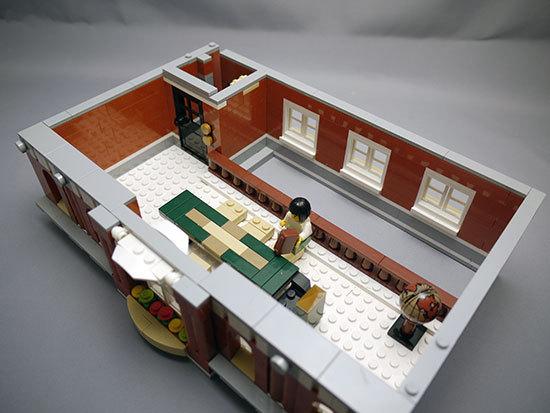 LEGO-10224-タウンホールを作り始めた3-10.jpg