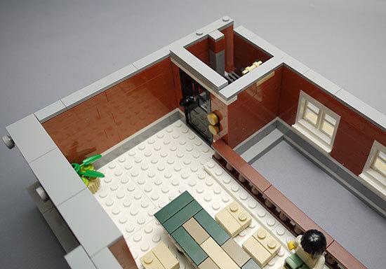 LEGO-10224-タウンホールを作り始めた3-11.jpg