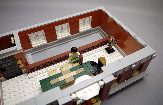 LEGO-10224-タウンホールを作り始めた3-13.jpg