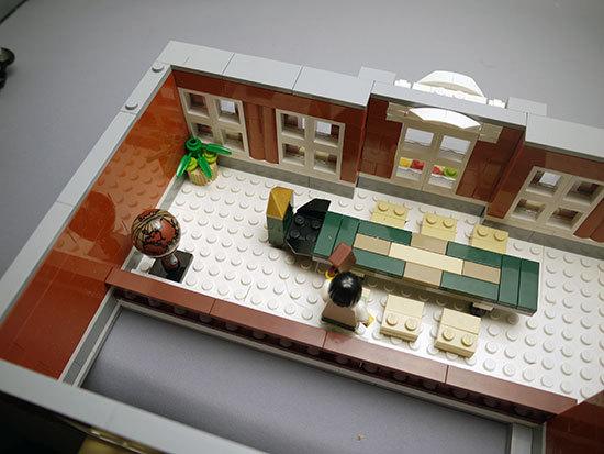 LEGO-10224-タウンホールを作り始めた3-15.jpg