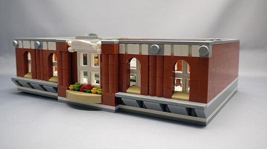 LEGO-10224-タウンホールを作り始めた3-5.jpg