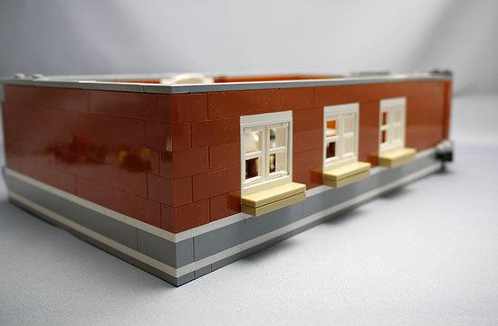 LEGO-10224-タウンホールを作り始めた3-6.jpg