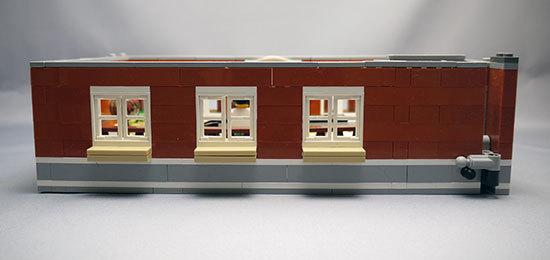 LEGO-10224-タウンホールを作り始めた3-7.jpg
