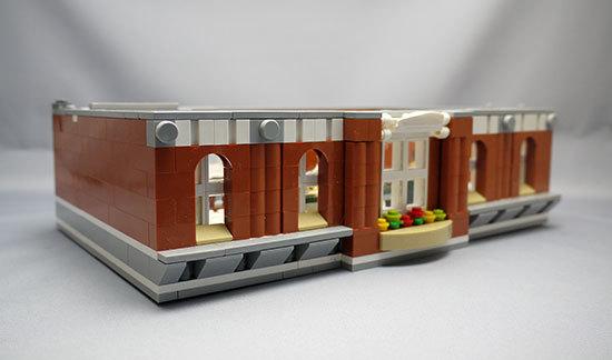 LEGO-10224-タウンホールを作り始めた3-9.jpg