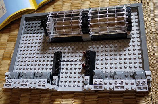 LEGO-10224-タウンホールを作り始めた4-11.jpg