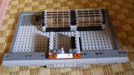 LEGO-10224-タウンホールを作り始めた4-12.jpg