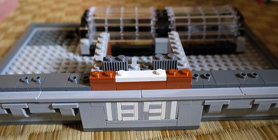 LEGO-10224-タウンホールを作り始めた4-13.jpg
