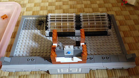 LEGO-10224-タウンホールを作り始めた4-14.jpg