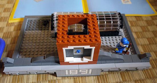 LEGO-10224-タウンホールを作り始めた4-15.jpg