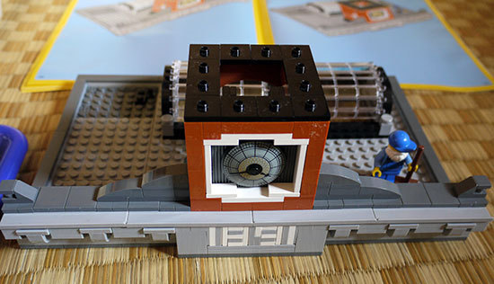 LEGO-10224-タウンホールを作り始めた4-16.jpg