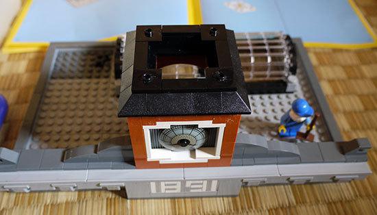 LEGO-10224-タウンホールを作り始めた4-17.jpg