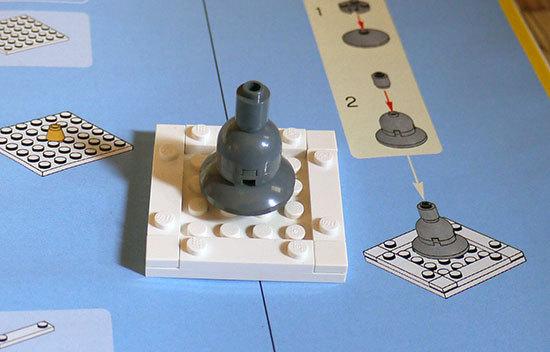 LEGO-10224-タウンホールを作り始めた4-18.jpg