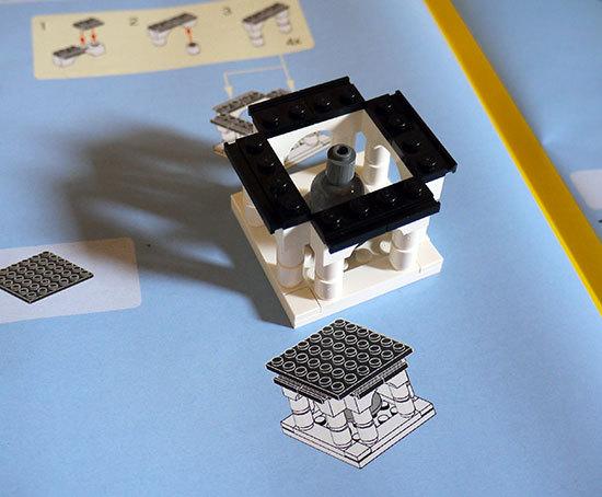 LEGO-10224-タウンホールを作り始めた4-19.jpg