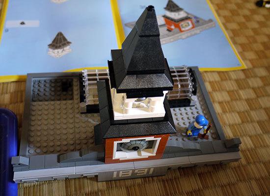 LEGO-10224-タウンホールを作り始めた4-20.jpg