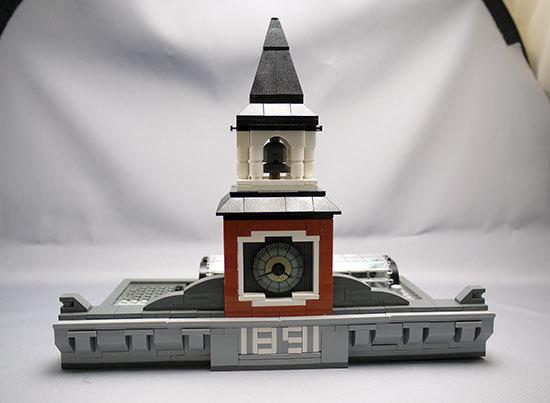 LEGO-10224-タウンホールを作り始めた4-21.jpg