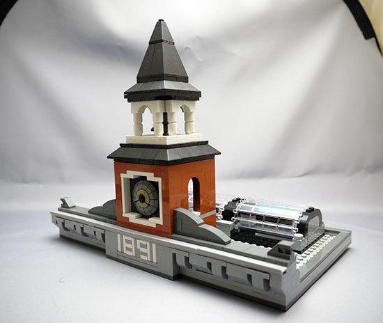 LEGO-10224-タウンホールを作り始めた4-23.jpg