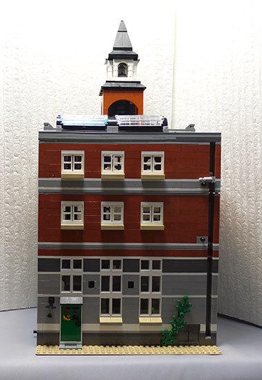 LEGO-10224-タウンホールを作り始めた4-30.jpg