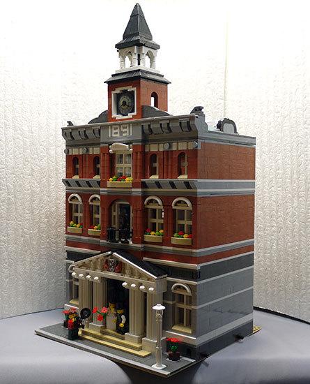 LEGO-10224-タウンホールを作り始めた4-31.jpg
