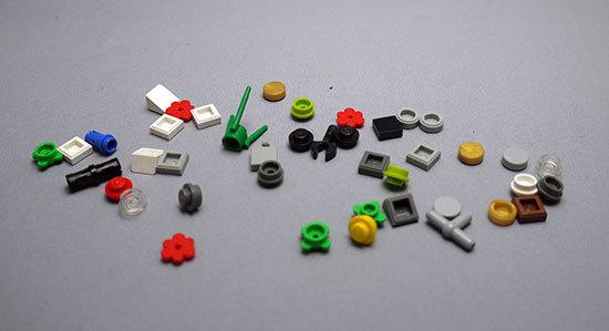 LEGO-10224-タウンホールを作り始めた4-33.jpg