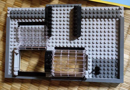 LEGO-10224-タウンホールを作り始めた4-8.jpg