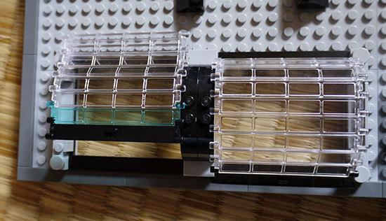 LEGO-10224-タウンホールを作り始めた4-9.jpg