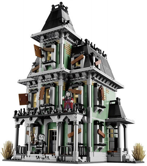 LEGO-10228-Haunted-Houseは欲しい1.jpg