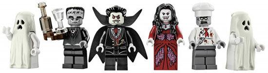 LEGO-10228-Haunted-Houseは欲しい2.jpg