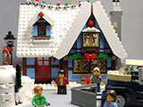 LEGO-10229-ウィンターコテージを作った-完成品表示用1.jpg