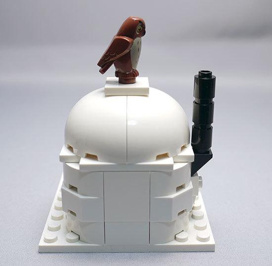 LEGO-10229-ウィンターコテージを作った1-13.jpg