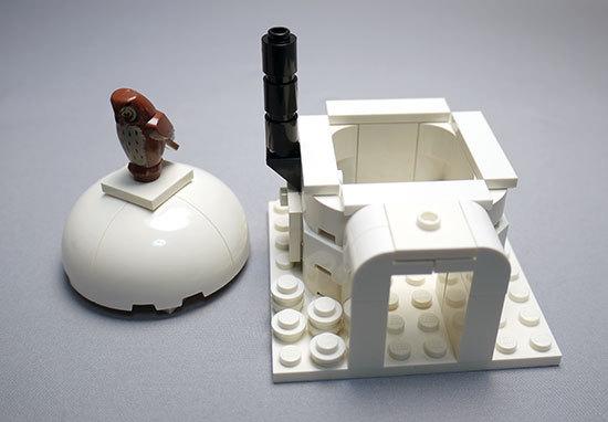 LEGO-10229-ウィンターコテージを作った1-14.jpg