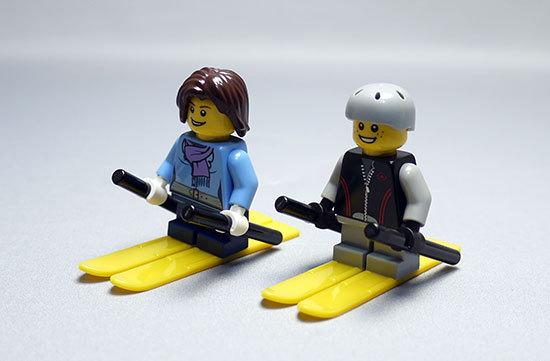 LEGO-10229-ウィンターコテージを作った1-15.jpg