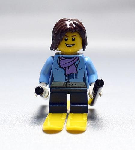 LEGO-10229-ウィンターコテージを作った1-17.jpg
