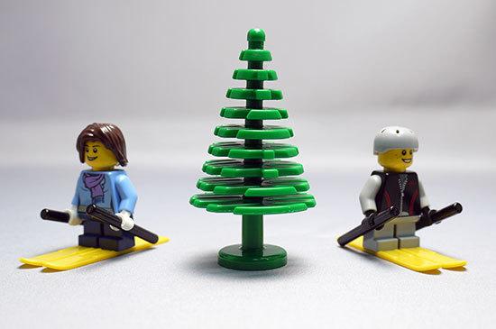 LEGO-10229-ウィンターコテージを作った1-19.jpg