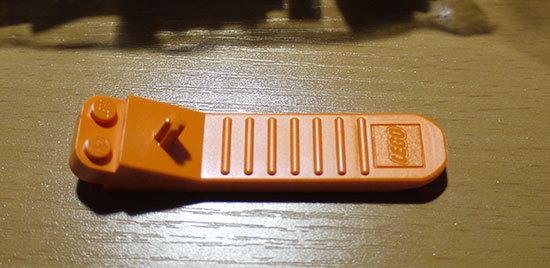 LEGO-10229-ウィンターコテージを作った1-2.jpg