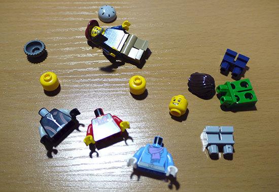 LEGO-10229-ウィンターコテージを作った1-3.jpg