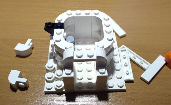 LEGO-10229-ウィンターコテージを作った1-5.jpg