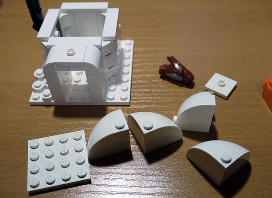 LEGO-10229-ウィンターコテージを作った1-6.jpg
