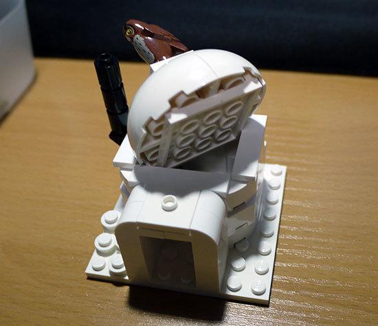 LEGO-10229-ウィンターコテージを作った1-7.jpg