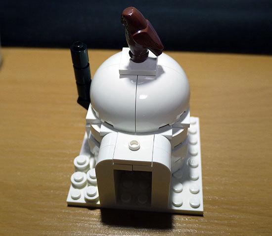 LEGO-10229-ウィンターコテージを作った1-8.jpg