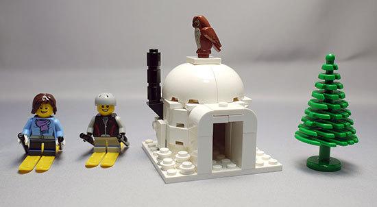 LEGO-10229-ウィンターコテージを作った1-9.jpg
