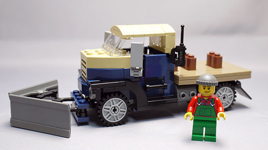 LEGO-10229-ウィンターコテージを作った2-1.jpg