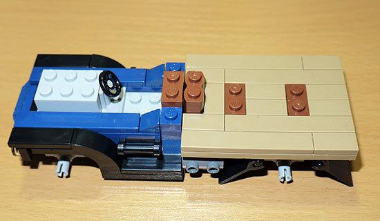 LEGO-10229-ウィンターコテージを作った2-11.jpg
