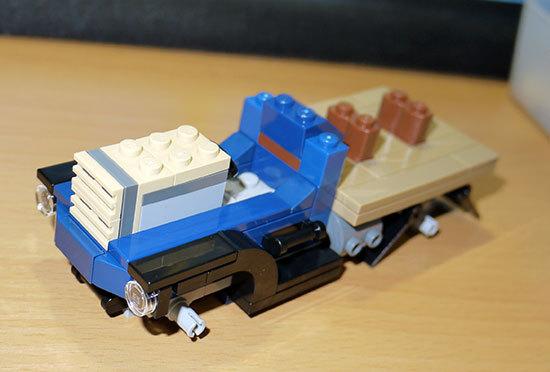 LEGO-10229-ウィンターコテージを作った2-12.jpg