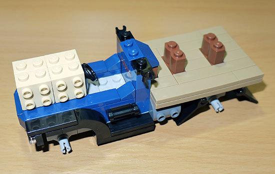 LEGO-10229-ウィンターコテージを作った2-13.jpg