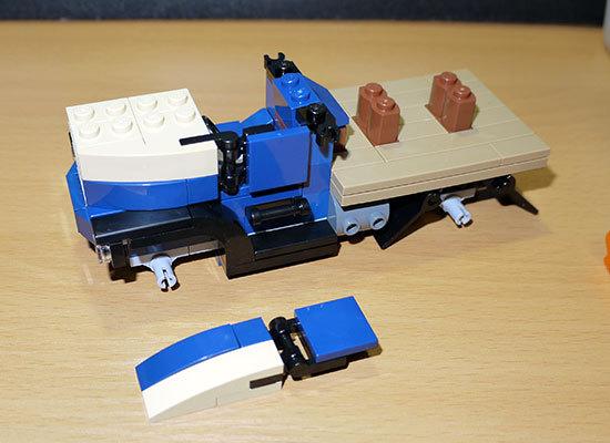 LEGO-10229-ウィンターコテージを作った2-14.jpg