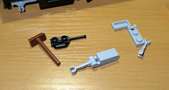 LEGO-10229-ウィンターコテージを作った2-15.jpg